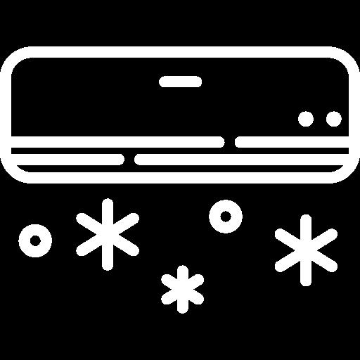 Klimatyzatory multi split